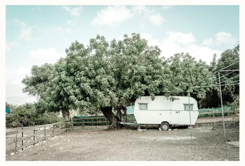 Cyprus L1004441.JPG