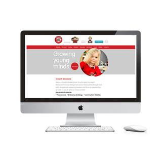 schools websites
