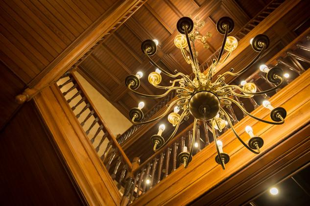 scotland hotel photography