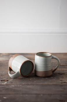 bernard leach pottery