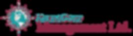 Kelba logo.png