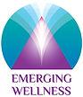 EmergingWellness_LogoSM.jpg