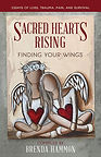 Sacred Hearts Finding Wings.jpg