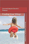 Sacred Hearts Wings Poetry.jpg
