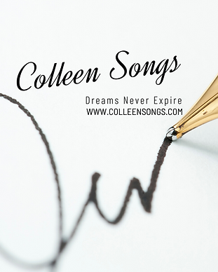 WWW.COLLEENSONGS.COM (1).png