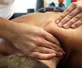 beauty_massage_groningen