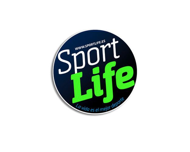 Sport-Life-.jpg