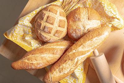 Recetas de panadería.jpg