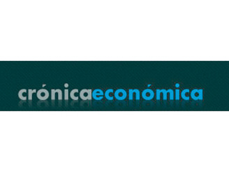 cronica11.jpg