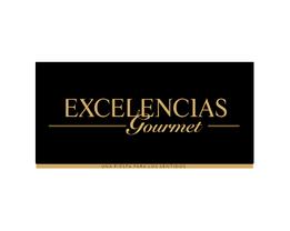 EXCELENCIAS GOURMET.png