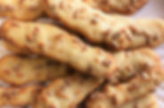 Pan de pipas- nosotras.jpg