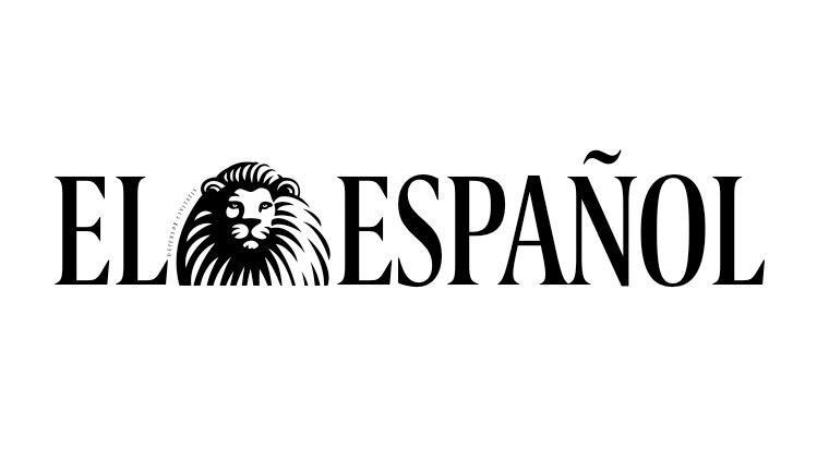 Periódico-digital-El-Español-logo-1.jpg