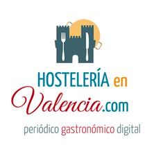 logo-hosteleria-en-valencia.jpg