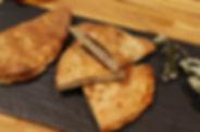 Pizza calzzone- levanova.JPG