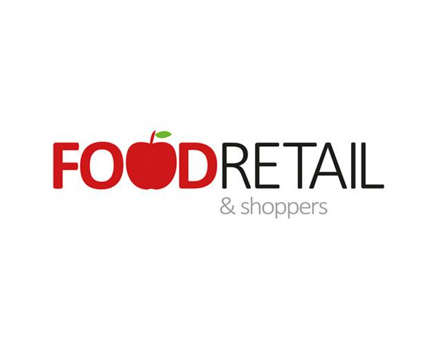 Food retail.jpg