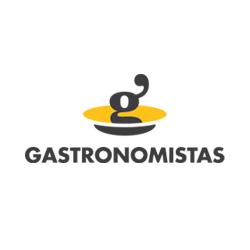 gastronomistas-web-logo.png