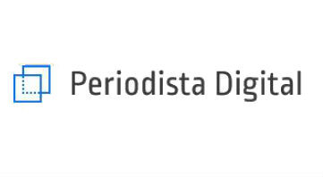 periopdista-digital.jpg