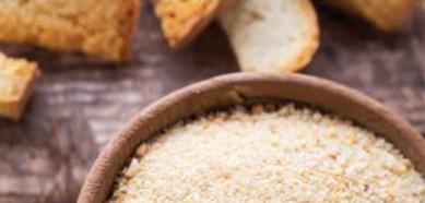 4 deliciosos consejos para aprovechar el pan duro