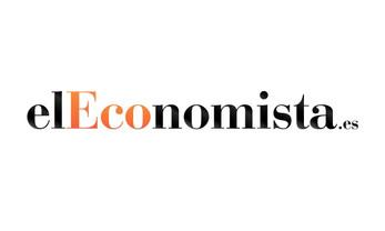logoelEconomista.jpg
