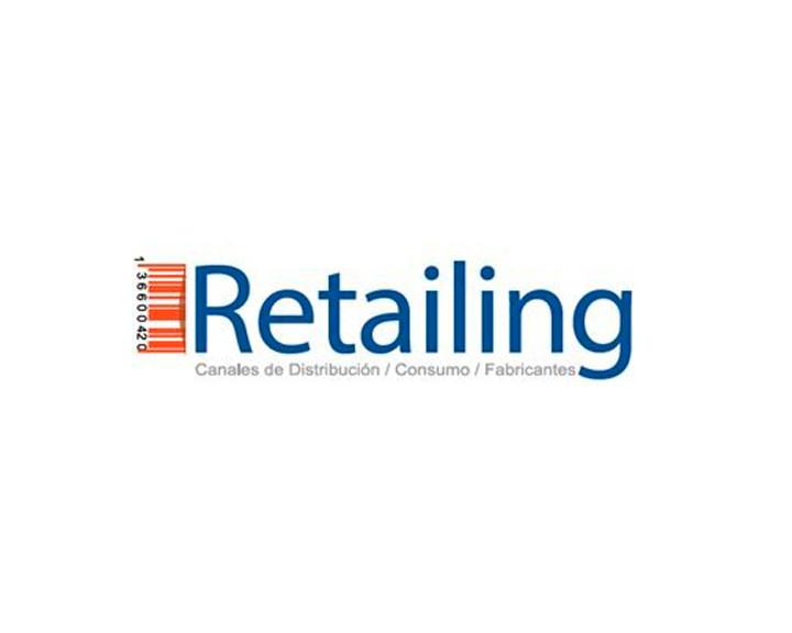 retailing.jpg