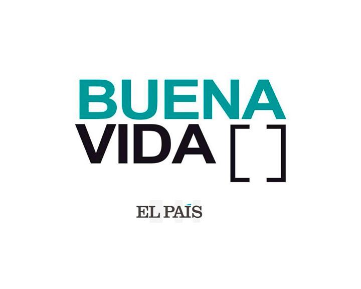 Buena vida. El País