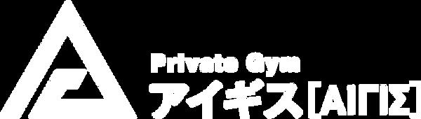 ロゴ_横組み_シロ.png
