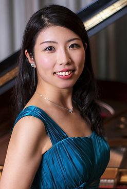 Tomoyo Umemura Foto (3).jpg