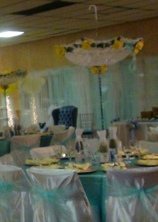 Baby_Shower_Showers_of_Blessings!-1
