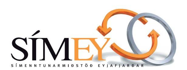 Simey 3.jpg