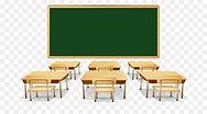 kisspng-classroom-clip-art-klaussner-fur