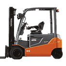 counterbalance-forklift-truck-160x160.pn