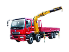 Truck-Mounted-Crane.png
