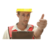 supervisor-awareness-truck-160x160.png
