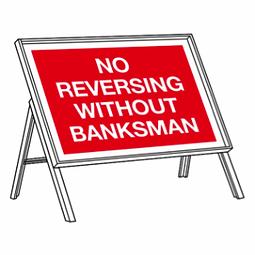 banksman-300x300.png