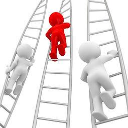 safeman-ladder.jpg