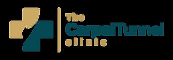 Logo transparent background-03.png