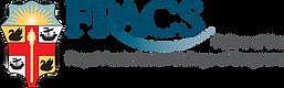 FRACS Logo_A CMYK.png