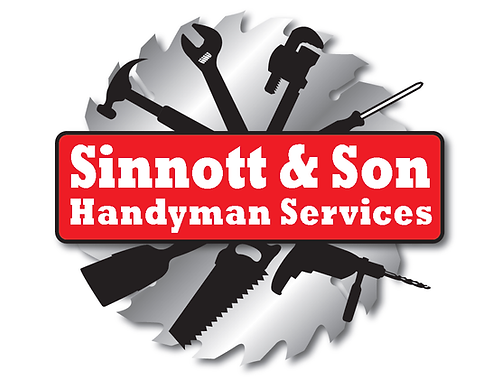Handyman Services Jupiter Florida