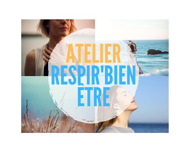 ATELIER RESPIR'BIEN ÊTRE 3.png