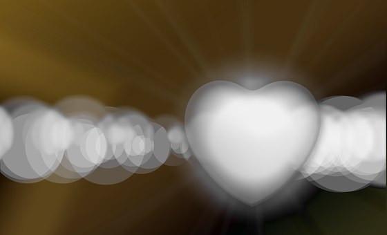 Les 6 vertus du cœur : pour des relations harmonieuses