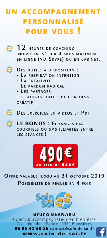 brunobernard-flyers-pack3mois-verso (1).
