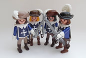 4 mousquetaires playmobil.jpg