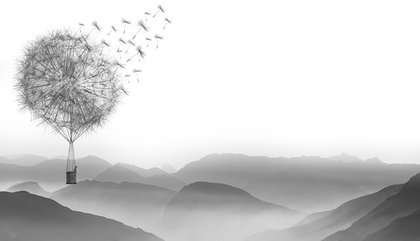 Comment utiliser la respiration consciente ?