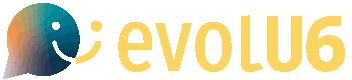 logo-evolu6 5@4x.png