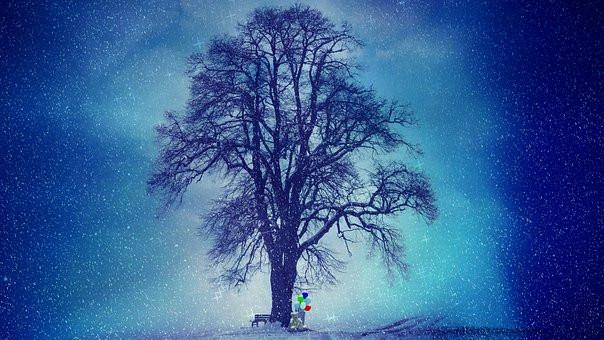 Les 8 pièges de l'Attention (2) :             le Silence intérieur