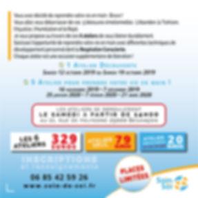 bernard-flyer-ateliers-verso9-9-2019-2.j