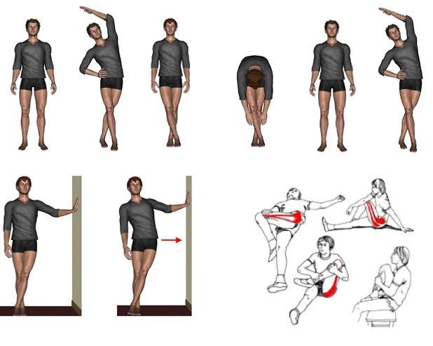 Bursitis de cadera sintomas y tratamiento