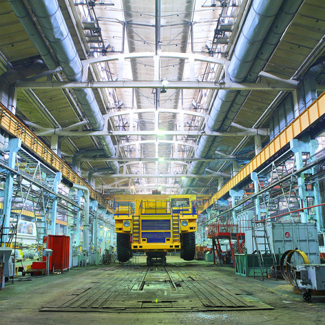 bigstock-Assembly-line-giant-size-indu-2