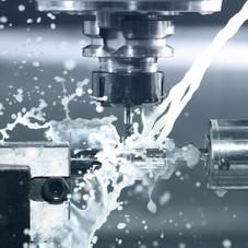 bigstock-Close-up-of-CNC-machine-at-wor-