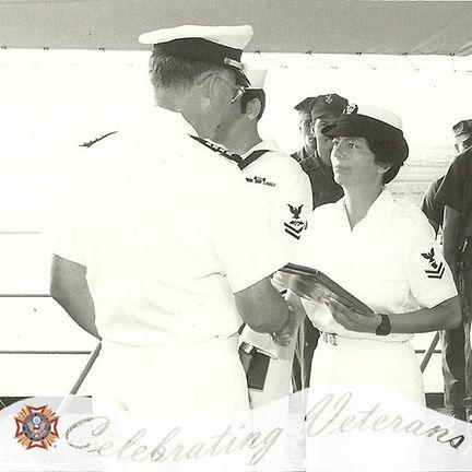 Navy Veteran.jpg